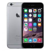 iphone-6-grey-thumb_vuna-5w