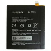 thay-pin-oppo-find-7