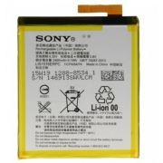 thay-pin-sony-xperia-c5-dual-ultra