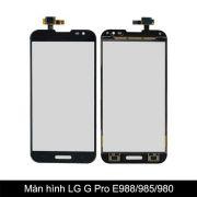 Man-hinh-lg-g-pro-e988