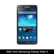 Man-hinh-samsung-galaxy-note-3