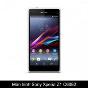 Man-hinh-sony-z1-c6082