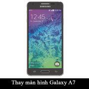 thay-man-hinh-galaxy-a7