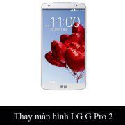 thay-man-hinh-lg-g-pro-2