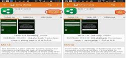 rsz_theo_doi_tin_nhan_tren_android_9-550