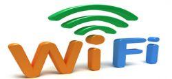 wifi-manh-nhat