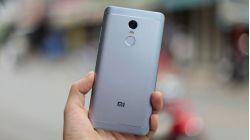 bo-3-smartphone-xiaomi-gia-chi-tu-3-trieu-dong-duchuymobile-3