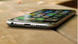 iphone-6-lock-nhat