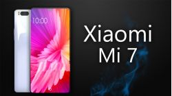thiet-ke-xiaomi-mi7