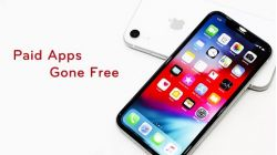 danh-sach-ung-dung-ios-free-24-9