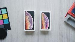 iphone-xs-max-thuong-mai-dau-tien-thumb