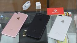 iphone-7-plus-128gb-cu-hinh-thumb