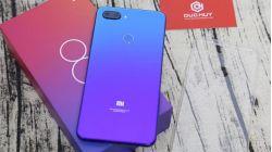 top-3-smartphone-xiaomi-5-trieu-hinh-thumb