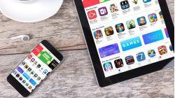 app-free-hinh-thumb
