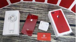 iphone-8-plus-do-moi-fullbox