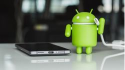 luu-y-dien-thoai-android