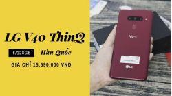 mua-lg-v40-thinq-han-quoc