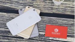 mua-tra-gop-iphone-6-hinh-thumb