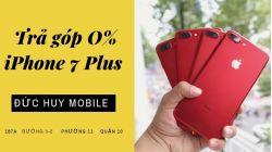 mua-tra-gop-iphone-7-plus