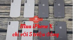 mua-tra-gop-iphone-x-hinh-thumb