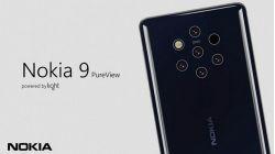 nokia-9-pure-view-hinh-thumb