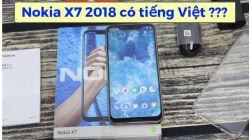 nokia-x7-2018-co-tieng-viet