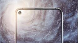 samsung-galaxy-a8s-ra-mat-hinh-thumb