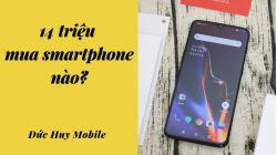 smartphone-14-trieu-dong