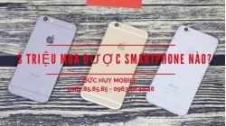 smartphone-3-trieu-hinh-thumb