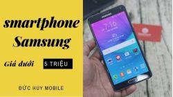 smartphone-samsung-gia-duoi-5-trieu-tai-duchuymobile