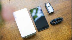 smartphone-xiaomi-camera-48mp-hinh-thumb