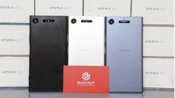 top-3-smartphone-7-trieu-hinh-thumb