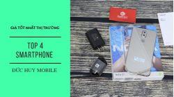 top-4-smartphone-moi-ra-mat-hinh-thumb