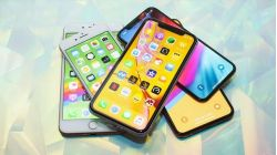 app-ios-ngay-25-thang-1