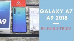 bo-doi-galaxy-a7-a9-2018-hinh-thumb