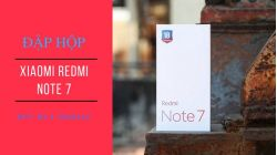 dap-hop-xiaomi-redmi-note-7-hinh-thumb