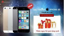 dat-truoc-iphone-5s-chua-active-hinh-thumb