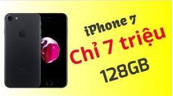 iphone-7-128gb-gia-7-trieu