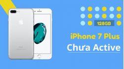 iphone-7-plus-cpo-chua-active-hinh_thumb