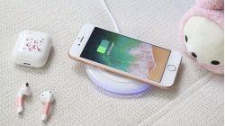 iphone-8-gia-9-trieu-may