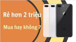 iphone-8-plus-lock-re-hon-2-trieu-hinh-thumb