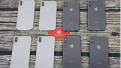 mua-iphone-x-64gb-cu-tai-duchuymobile