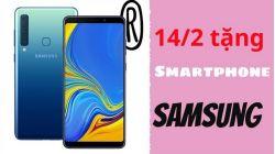 mua-smartphone-samsung-lam-qua-hinh-thumb