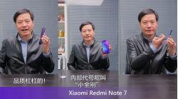 redmi-note-7-tren-tay-ceo-xiaomi-hinh-thumb
