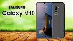 samsung-galaxy-m10-man-hinh-6-inch-hinh-thumb