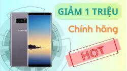 samsung-galaxy-note-8-giam-1-trieu-hinh-thumb
