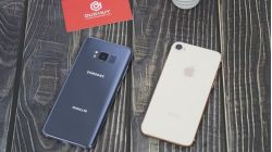 samsung-galaxy-s8-iphone-8-hinh-thumb