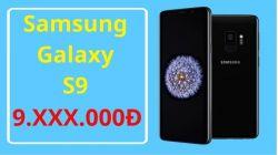 samsung-galaxy-s9-my-moi-100