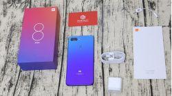top-4-smartphone-ram-4gb-thumb