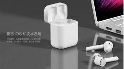 xiaomi-true-wireless-mi-air-hop-hinh-thumb